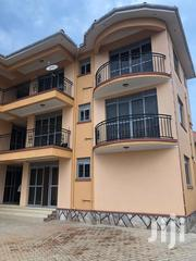 Apartments | Houses & Apartments For Sale for sale in Central Region, Kampala