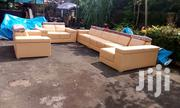 Creem Sofa | Furniture for sale in Central Region, Kampala