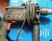 Bosch Driller | Electrical Equipments for sale in Central Region, Kampala