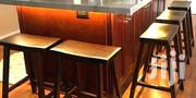 Bar Stool Furniture | Furniture for sale in Central Region, Kampala