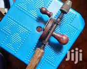 Hand Driller | Hand Tools for sale in Central Region, Kampala