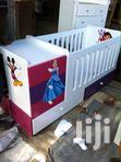 Children Beds | Children's Furniture for sale in Kampala, Central Region, Nigeria