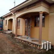 Kireka Modern Self Contained Double for Rent at 240K | Houses & Apartments For Rent for sale in Central Region, Kampala