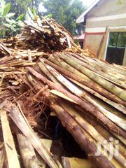 Fire Wood And Charcoal Brickets | Farm Machinery & Equipment for sale in Central Region, Kampala
