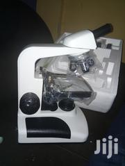New Digital Electronic Microscope | Tools & Accessories for sale in Central Region, Kampala