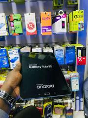Samsung Galaxy Tab S2 32GB From European   Mobile Phones for sale in Central Region, Kampala