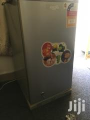Mini Fridge | Home Appliances for sale in Central Region, Kampala
