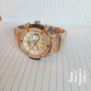 Hublot Ice Designed Luxury Watch | Watches for sale in Central Region, Kampala