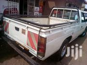 Pick Up Datsun. | Trucks & Trailers for sale in Central Region, Kampala
