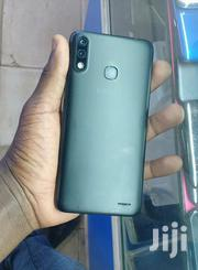 New Infinix Hot 7 Pro 32 GB Black | Mobile Phones for sale in Central Region, Kampala
