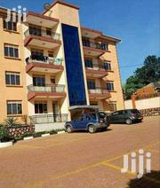 Munyonyo 2bedrmed Apartments For Rent | Houses & Apartments For Rent for sale in Central Region, Kampala