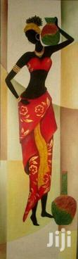 Creative Paintings | Sports Equipment for sale in Kampala, Central Region, Nigeria