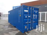 20 Containers(40 Feet) For Sale | Store Equipment for sale in Central Region, Kampala