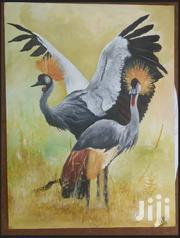 Exclusive Paintings | Arts & Crafts for sale in Central Region, Kampala
