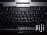 Laptop Keyboards In Stock | Computer Accessories  for sale in Central Region, Kampala