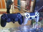 Original Play Station 4 Controllers | Video Game Consoles for sale in Central Region, Kampala