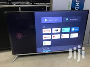 Skyworth Tv 55inches 4K UHD Android Tv   TV & DVD Equipment for sale in Central Region, Kampala