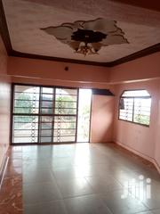 Ntinda-Bukoto Road Studio Single Room House for Rent | Houses & Apartments For Rent for sale in Central Region, Kampala