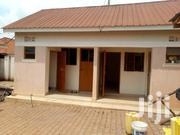 Kisaasi-Kyanja Self-Contained Single Room House for Rent. | Houses & Apartments For Rent for sale in Central Region, Kampala
