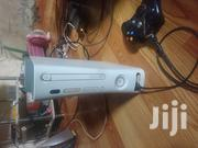 Xbox 360 Full Console | Video Game Consoles for sale in Central Region, Kampala