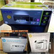 New Printers With Warranty | Laptops & Computers for sale in Central Region, Kampala