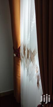 Home Curtains | Home Accessories for sale in Central Region, Kampala