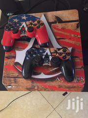 Sony Playstation 4 Slim | Video Game Consoles for sale in Central Region, Kampala