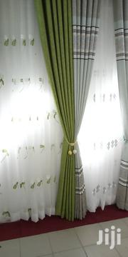 Curtains Home | Home Accessories for sale in Central Region, Kampala