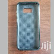 Samsung Galaxy S8plus From USA | Accessories for Mobile Phones & Tablets for sale in Central Region, Kampala
