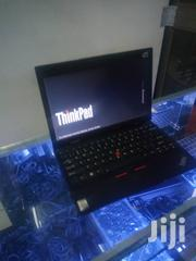 Lenovo Laptop 160 Hdd Intel Core 2 Duo 2Gb Ram | Laptops & Computers for sale in Central Region, Kampala