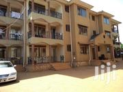Fully Occupied 12 Rental Unit's Apartment for Sale in Kiwatule | Houses & Apartments For Sale for sale in Central Region, Kampala
