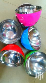 Kids Coloured Bowls | Baby Care for sale in Central Region, Kampala