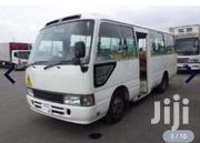 Toyota Coaster 2006 | Buses for sale in Central Region, Kampala