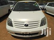 New Toyota IST 2005 White | Cars for sale in Central Region, Kampala