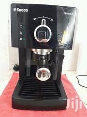 Philips Saeco Coffee Maker | Home Appliances for sale in Central Region, Kampala