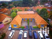 Bukoto Street Office With Parking | Commercial Property For Rent for sale in Central Region, Kampala