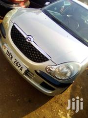 Toyota Duet 2003 Gold | Cars for sale in Central Region, Kampala