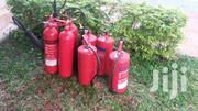 Bristol Fire Extinguisher | Safety Equipment for sale in Central Region, Kampala