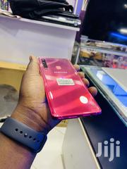 Samsung Galaxy A9 128 GB Pink   Mobile Phones for sale in Central Region, Kampala