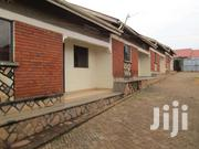 Clean Two Self Contained Bed Room In Kirinya Along Bukasa Road | Houses & Apartments For Rent for sale in Central Region, Kampala