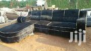 Sofa Bed Chair | Furniture for sale in Central Region, Kampala