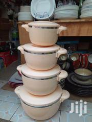 Hot Pot Containers | Kitchen & Dining for sale in Central Region, Kampala