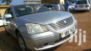 New Toyota Premio 2004 | Cars for sale in Central Region, Kampala
