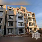 Kololo New Apartments. | Houses & Apartments For Rent for sale in Central Region, Kampala