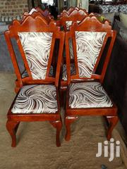 Draining Chair   Furniture for sale in Central Region, Kampala