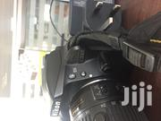 Nikon DSLR Camera | Cameras, Video Cameras & Accessories for sale in Central Region, Kampala