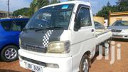 Toyota HiAce 2005 | Cars for sale in Central Region, Kampala