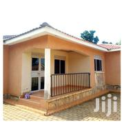 House For Sale In Seeta Town Has 3bedrooms 2bathroom And 1boy's Quarte | Houses & Apartments For Sale for sale in Central Region, Kampala