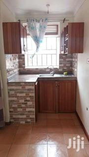 Ntinda  Studio Single Room House For Rent | Houses & Apartments For Rent for sale in Central Region, Kampala