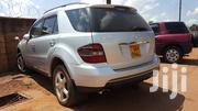 Mercedes-Benz M Class 2006 | Cars for sale in Central Region, Kampala